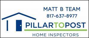 Pillar-To-Post-Home-Inspectors Matt Beavers