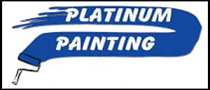 platinum-painting-logo