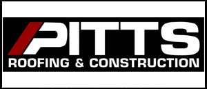 Pitts-Roofing