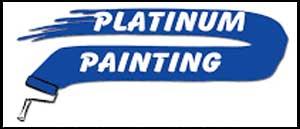 platinum-painting-logo